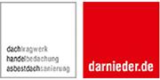 Die-PCwerkstatt - Darnieder
