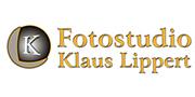 Die-PCwerkstatt - Fotostudio Lippert