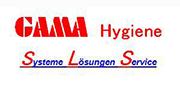 Die-PCwerkstatt - GAMA Hygiene