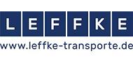 Die-PCwerkstatt - Leffke Transporte