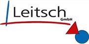 Die-PCwerkstatt - Leitsch GmbH