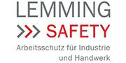 Die-PCwerkstatt - Lemming Safety