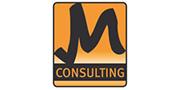 Die-PCwerkstatt - M-Consulting