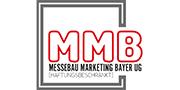 Die-PCwerkstatt - Messebau Bayer UG