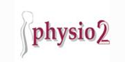 Die-PCwerkstatt - Physio2