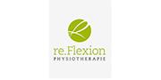 Die-PCwerkstatt - Physiotherapie Flexion