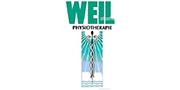 Die-PCwerkstatt - Physiotherapiepraxis Weil