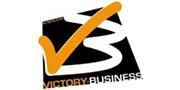 Die-PCwerkstatt - Victory Business