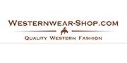 Die-PCwerkstatt - Westernwear
