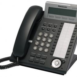 Die PCwerkstatt - Telefonanalgen / TK Anlagen
